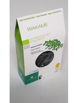 104 Ortho Basis Multi