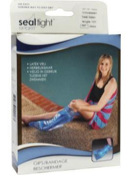 Cranberry diksap