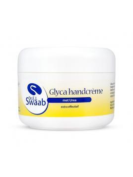 Verbandshirt zwart M/V lange mouw S