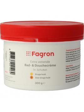 Verbandshirt zwart M/V lange mouw L