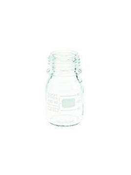 Guarapol plus 10 ml