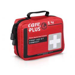 Kit first aid compact