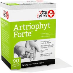 Artriophyt forte
