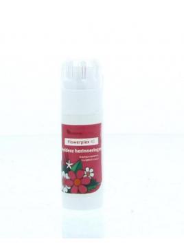 Bio quinon Q10 active 30mg