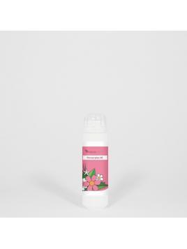 Bio quinon Q10 30 mg