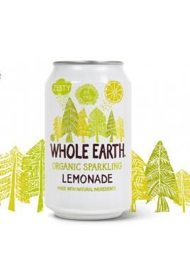 606 Acetyl L-Carnitine 500 mg