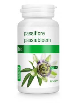 Biobier 6-pack