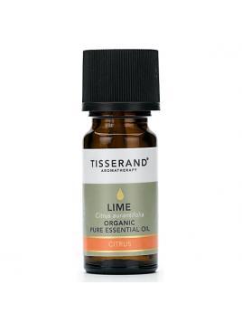 Tamari 25% minder zout