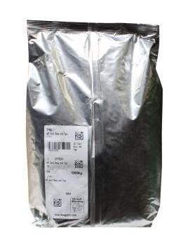 Calcium citraat & D3