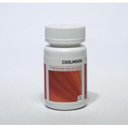 Coolmoon