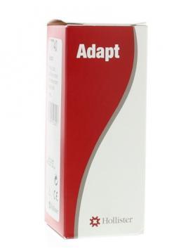 Tongschraper RVS
