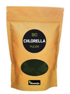 Calcium magnesium 1:1 & D3