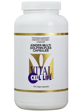 Aderschoon