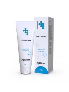 Womens omega