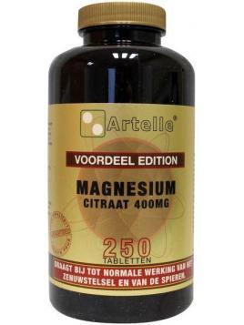Iberis complex