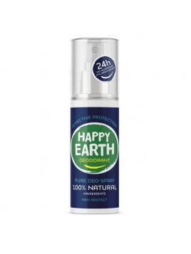 1015 Prostanorm