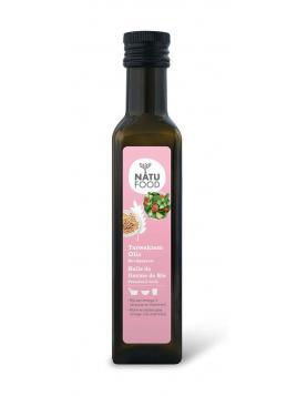 Ginkgo biloba extract 60 mg
