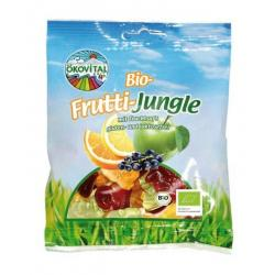 Frutti jungle
