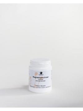 Drynites boy 3-5 jaar