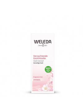 PH Correct tabletten