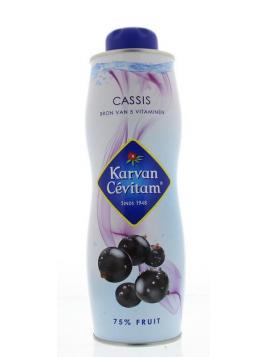L-Methylfolaat