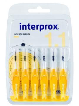251 Dibencozide & foliumzuur