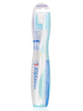 315 Vitamine C 1000 mg & bioflavonoiden