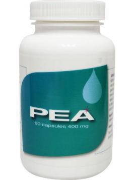 330 Vitamine C Ascorbinezuur