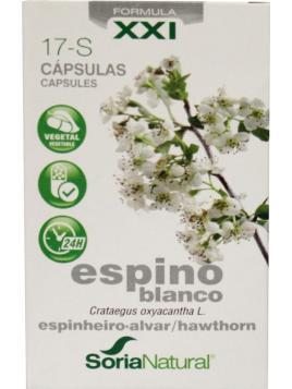 1007 Levercomplex