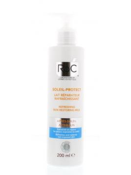 Ginseng 300 mg & ginkgo 200 mg
