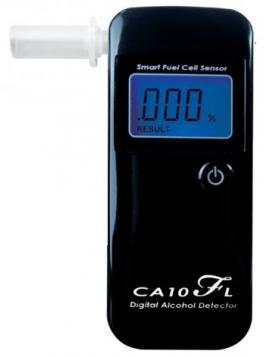 Chang shan extract 400 mg