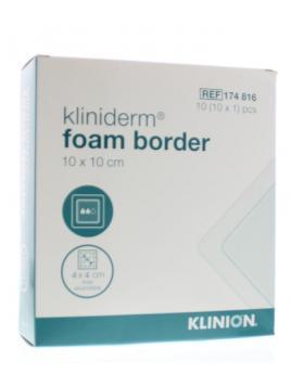 Rhodiola rozenwortel 3% Rosavin 400 mg