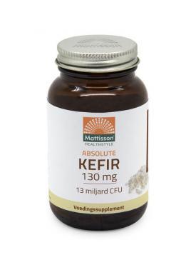 Rhodiola rosea 3% Rosavin 400 mg