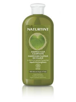 409 Vitamine D3 druppels 25 mcg