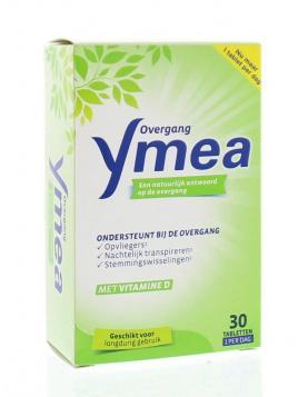 Astaxanthine & vitamine C