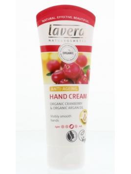 Bio cacao poeder