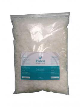 Twin bar 3-pack