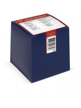 1204 Pre- en probiotica (v/h 1113)