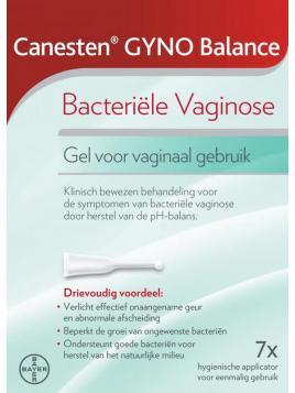 1028 ALC & ashwagandha