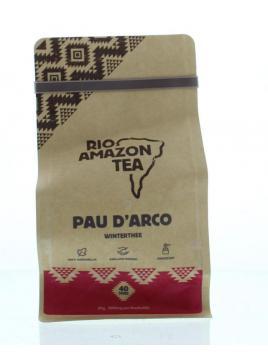Duopack Biocondil 180 tabletten + NC2 90 caps
