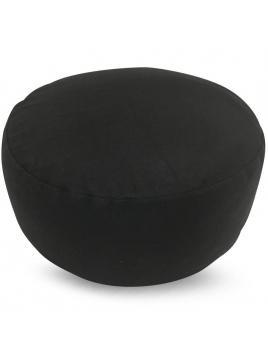 253 B12 adenosyl & methylcobalamine