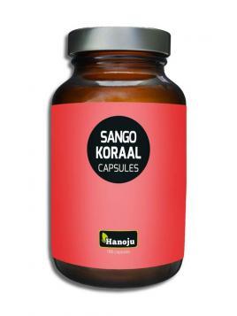 Biocondil chondroitine glucosamine vitamine C