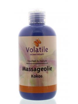 Brownies glutenvrij