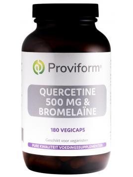 Shampoo kokosnoot