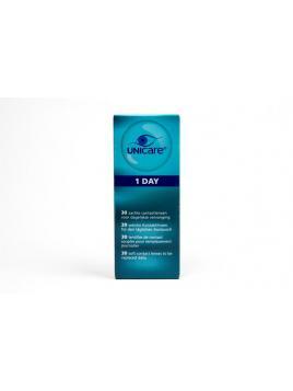 Magnesium calcium 2:1 zink D3