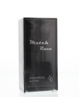 No worm pro hond L