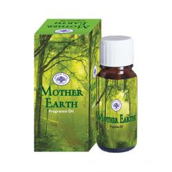 Geurolie mother earth