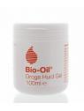 Day break capuccino nut reep 30 gram