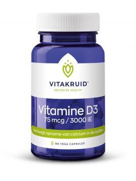 L-Glutamin 800