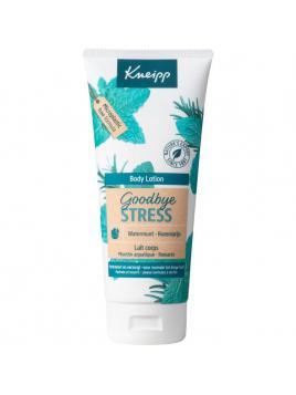 Tryptophane 200